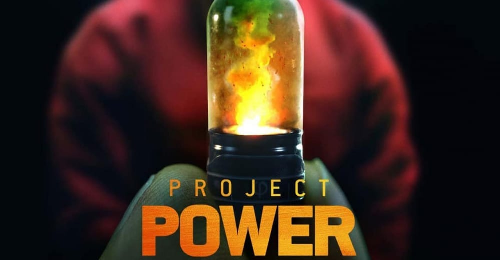 project-power