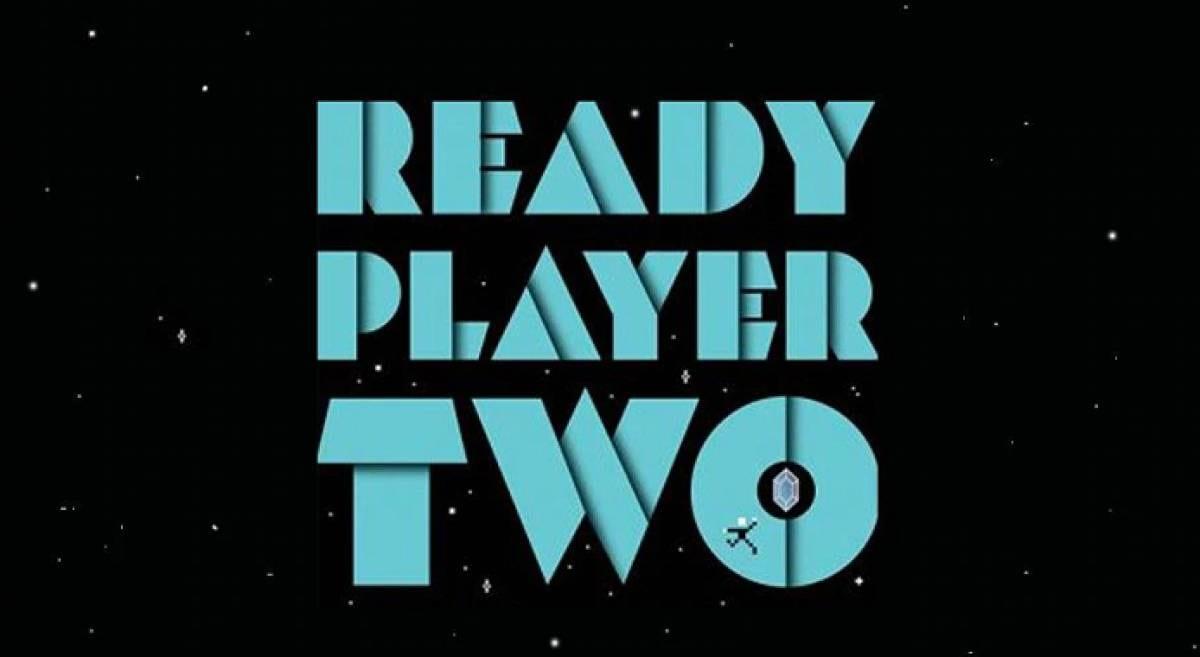 Ready Player One 2: il romanzo sequel uscirà a novembre