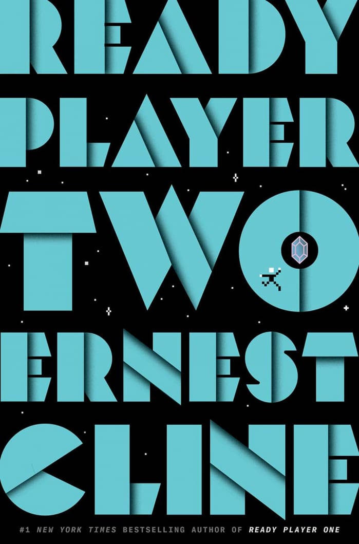 ready-player one 2, ready player two