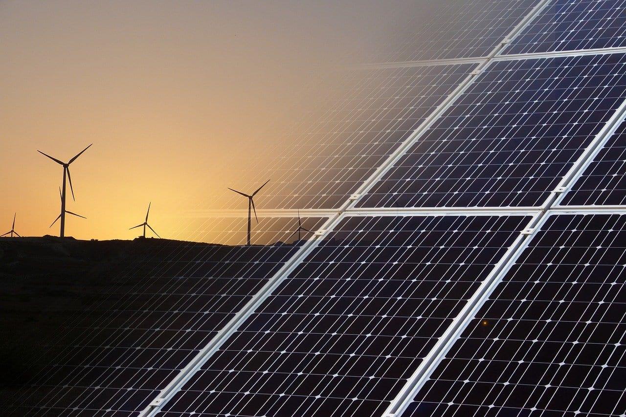 Ridurre le emissioni di carbonio? Il carbon pricing è una strategia fondamentale