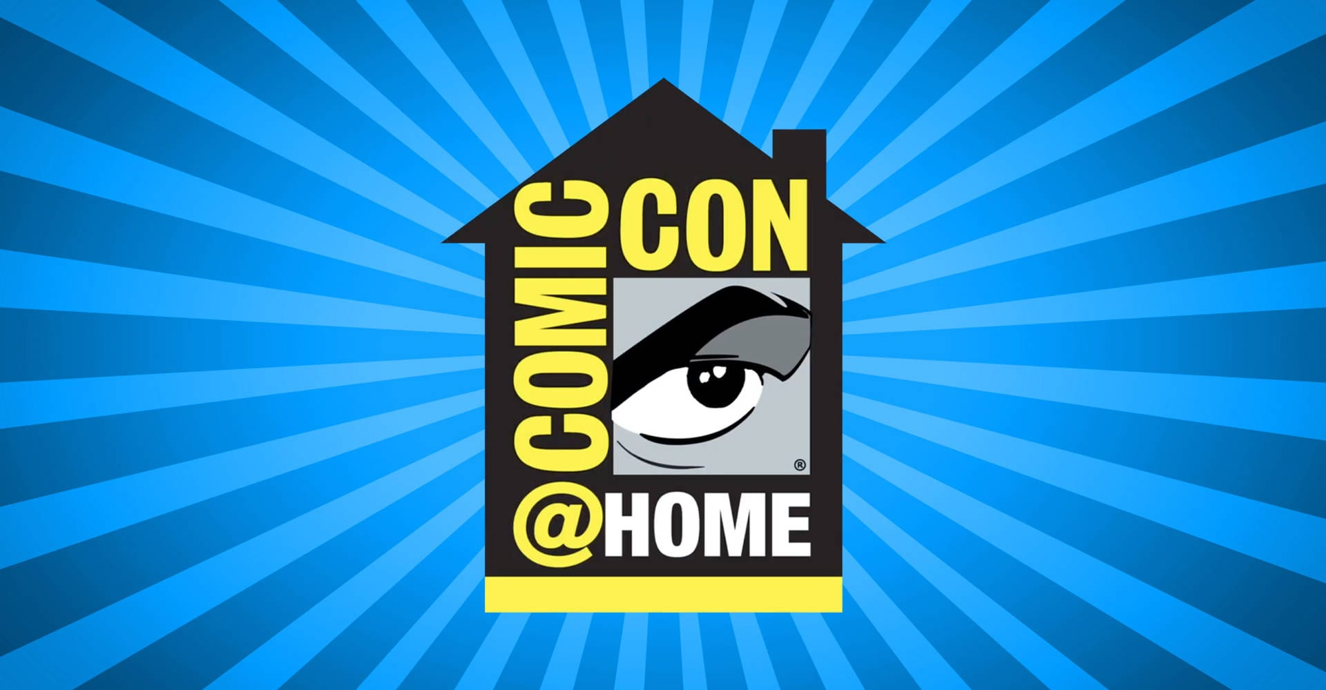 san-diego-comic-con-home