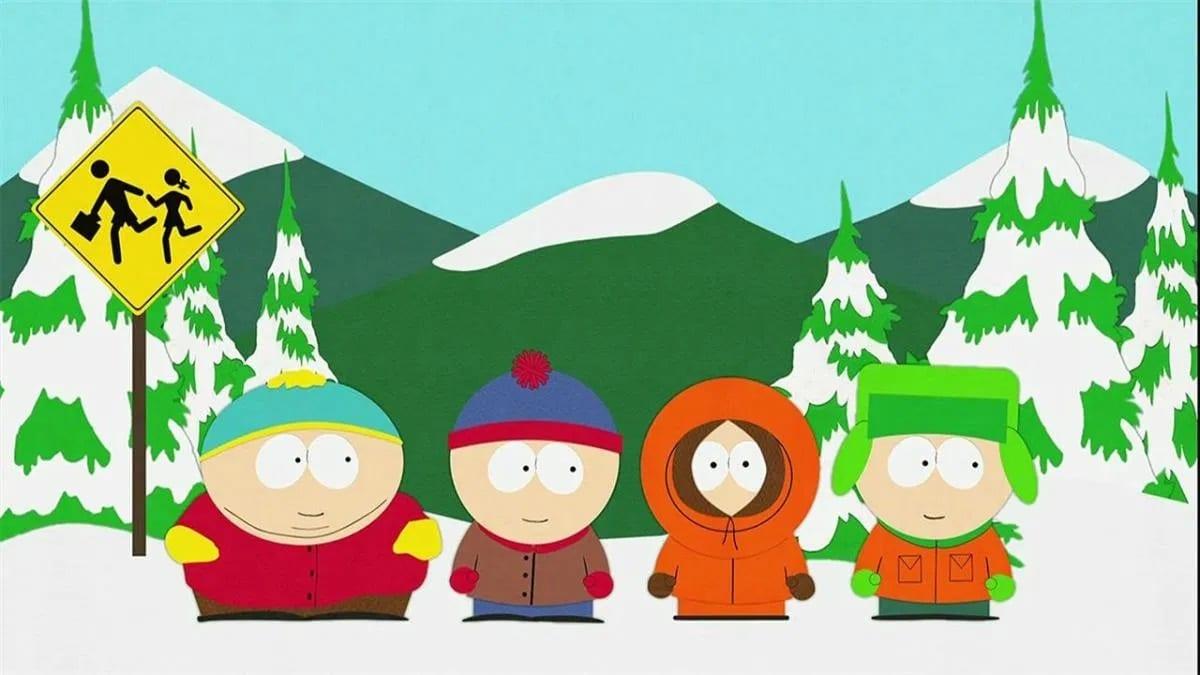 South Park avrà sei nuove stagioni e 14 film in produzione
