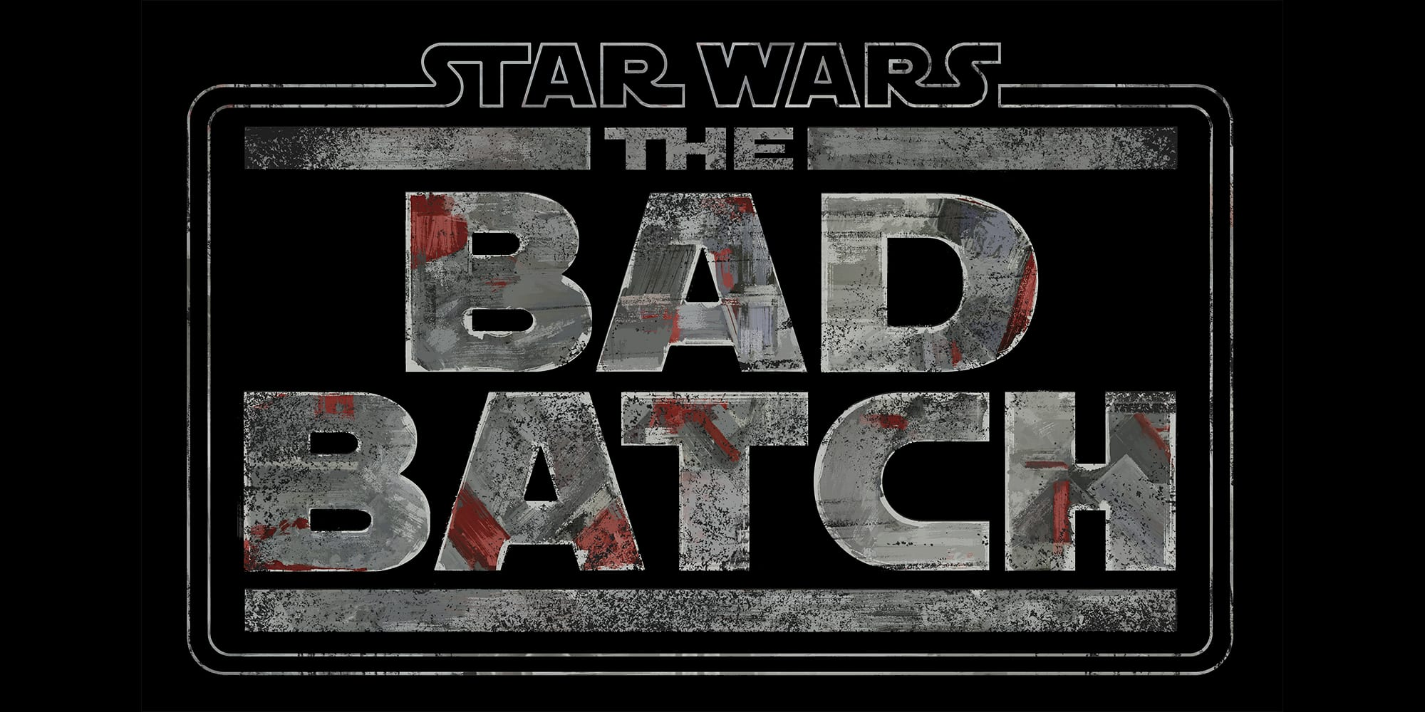 Star Wars: The Bad Batch - il trailer ufficiale della serie TV