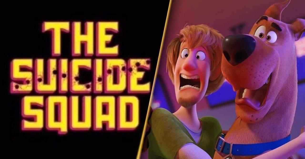 suicide-squad-scooby-doo