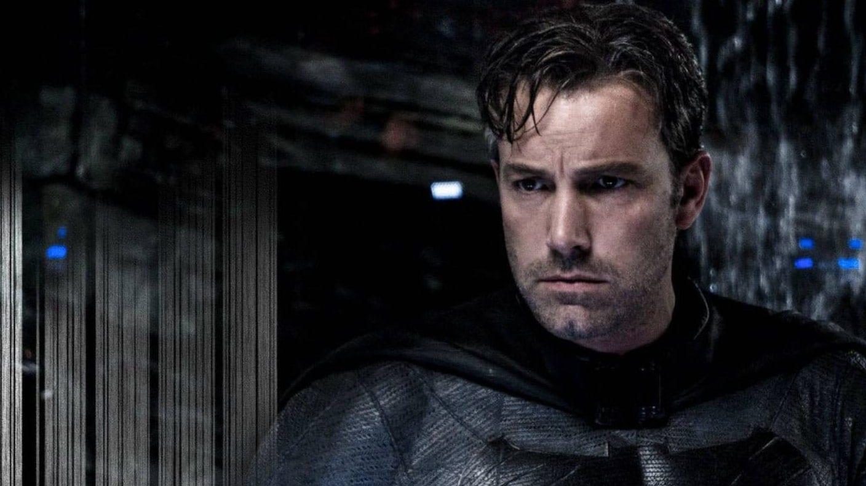 Suicide Squad: tagliate diverse scene di Batman nella versione uscita al cinema