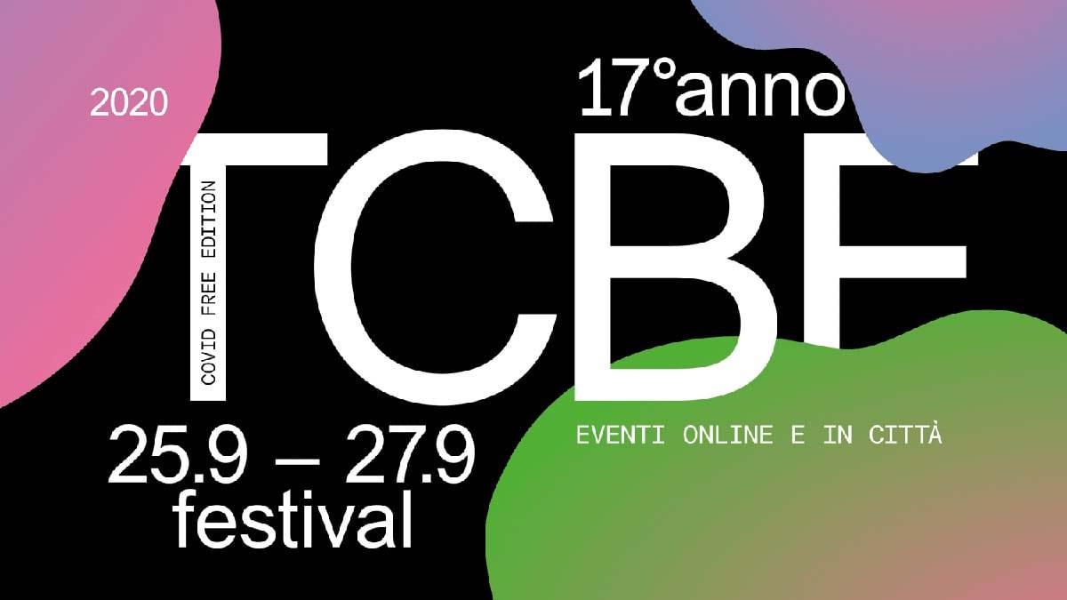 Treviso Comic Book Festival confermato dal 25 al 27 settembre 2020