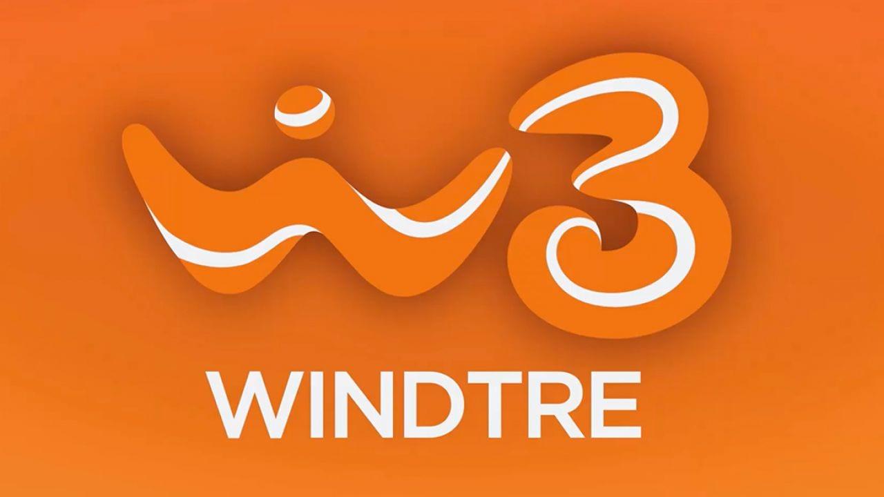 WindTre offre la rete mobile più veloce d'Italia, male Vodafone