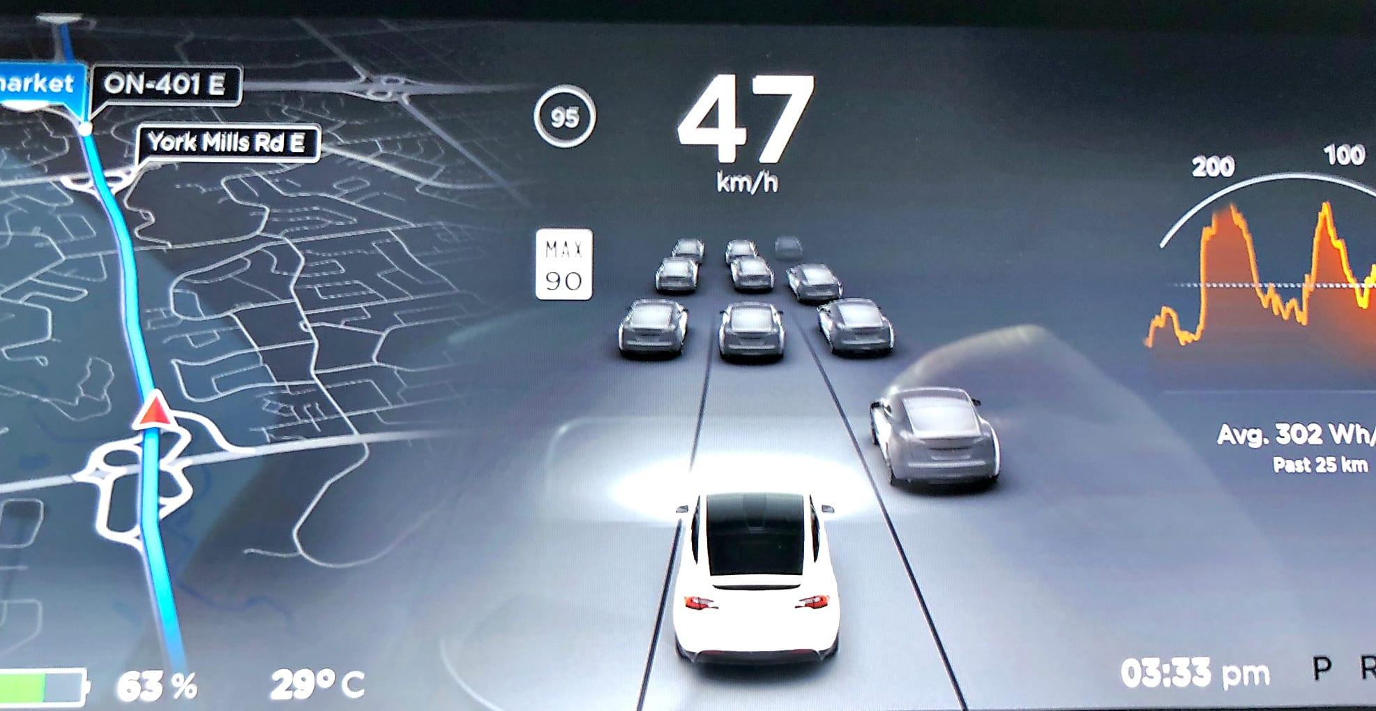 Tesla AI Day 2021: il 19 agosto la presentazione dedicata ad Autopilot e non solo