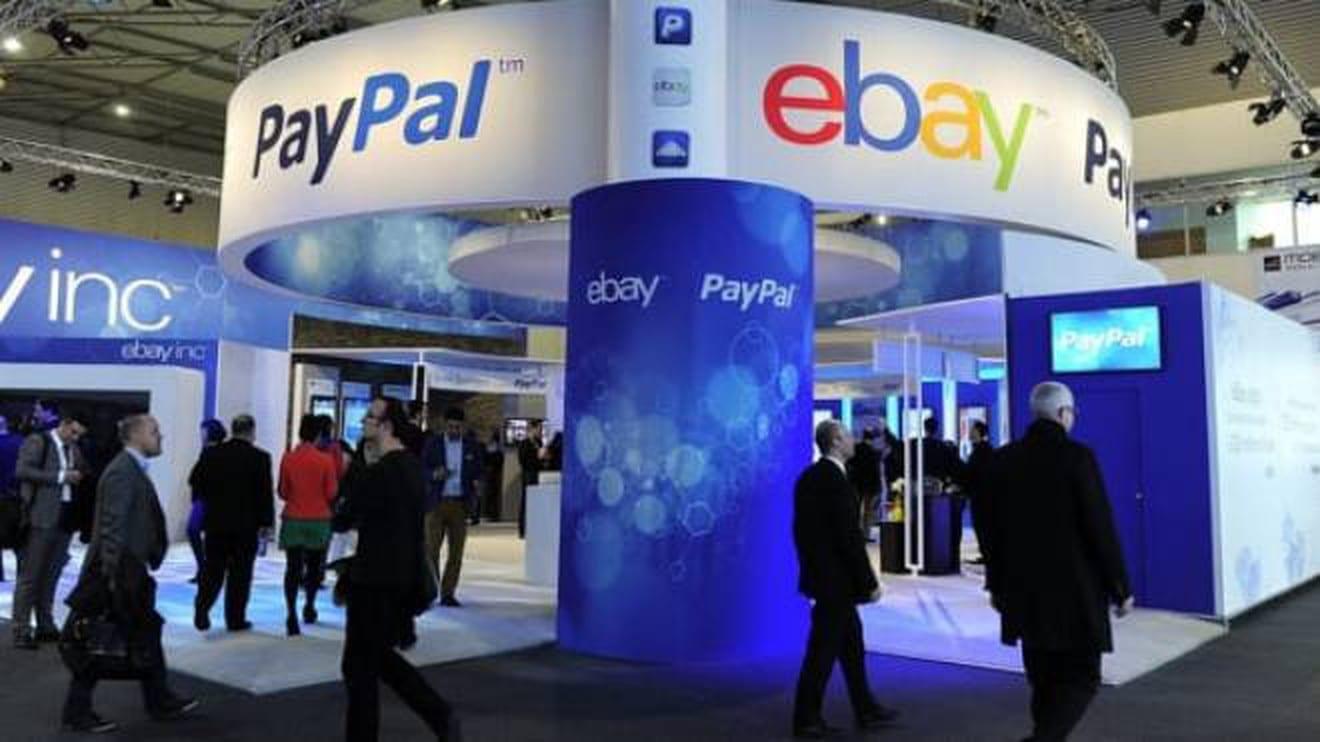eBay ha iniziato una piccola rivoluzione: addio all'era PayPal e non solo