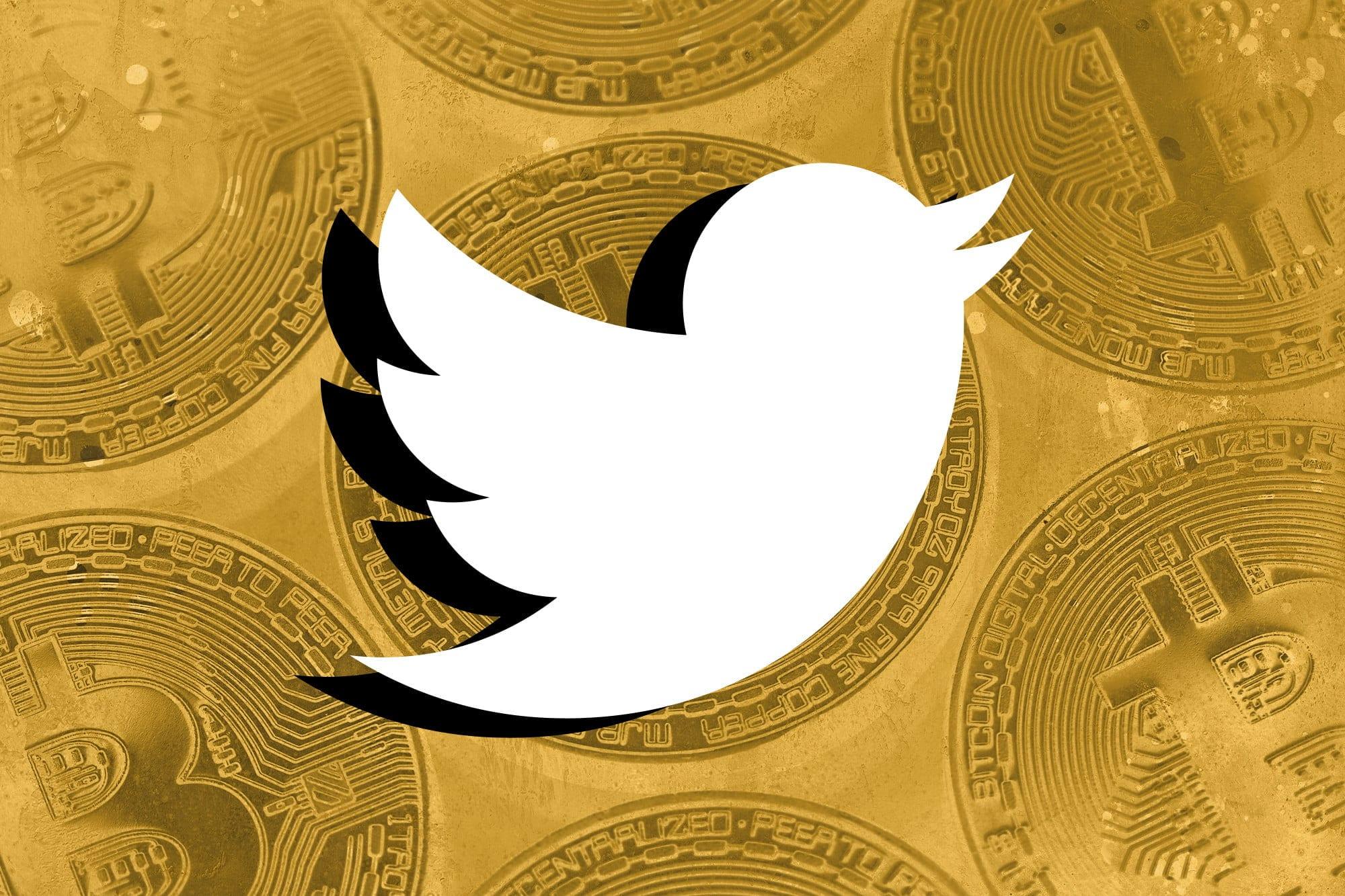 Gli hacker che hanno preso il controllo di Twitter erano dei ragazzini, ci è andata di lusso