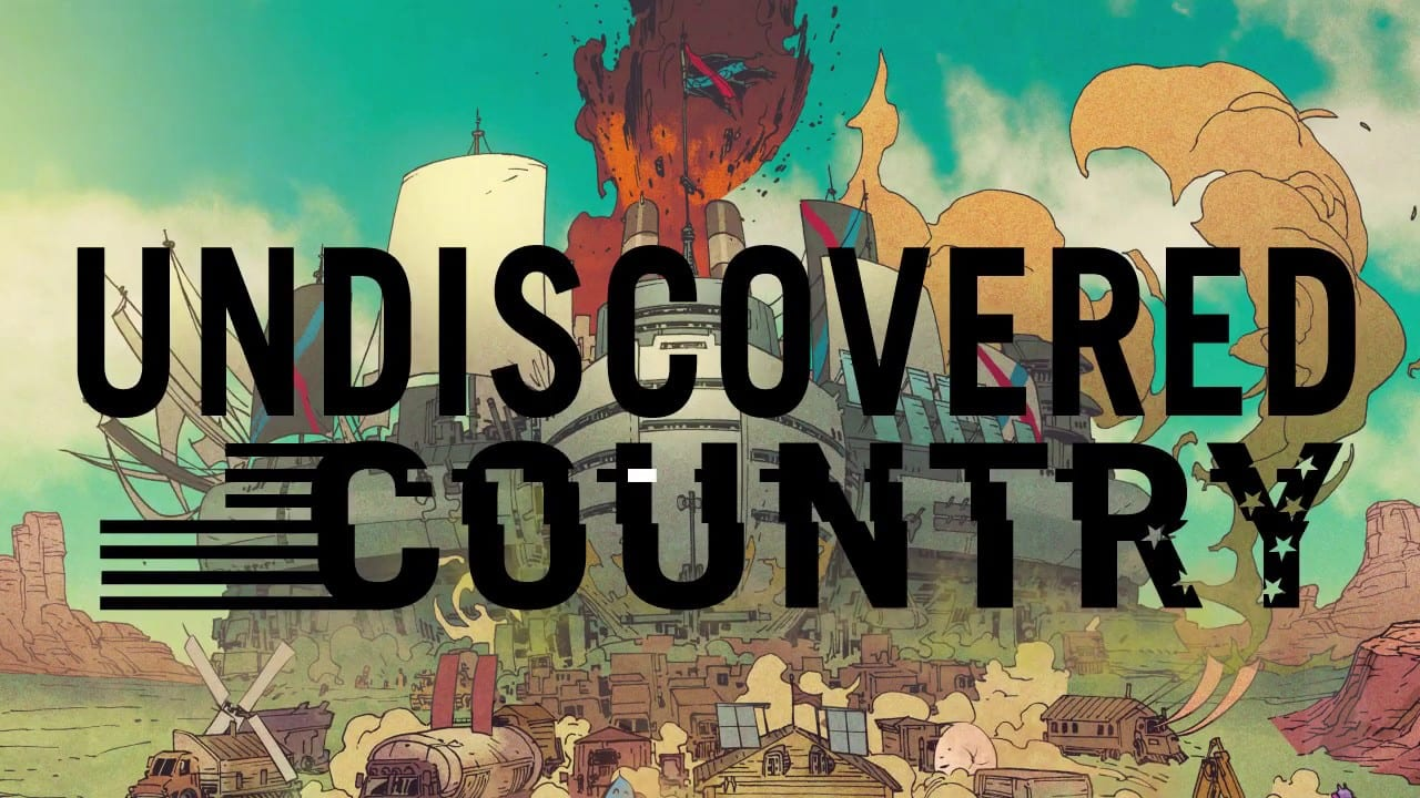 undiscovered-country