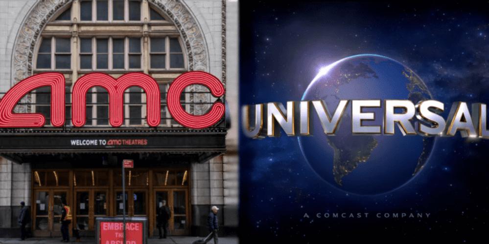 universal amc