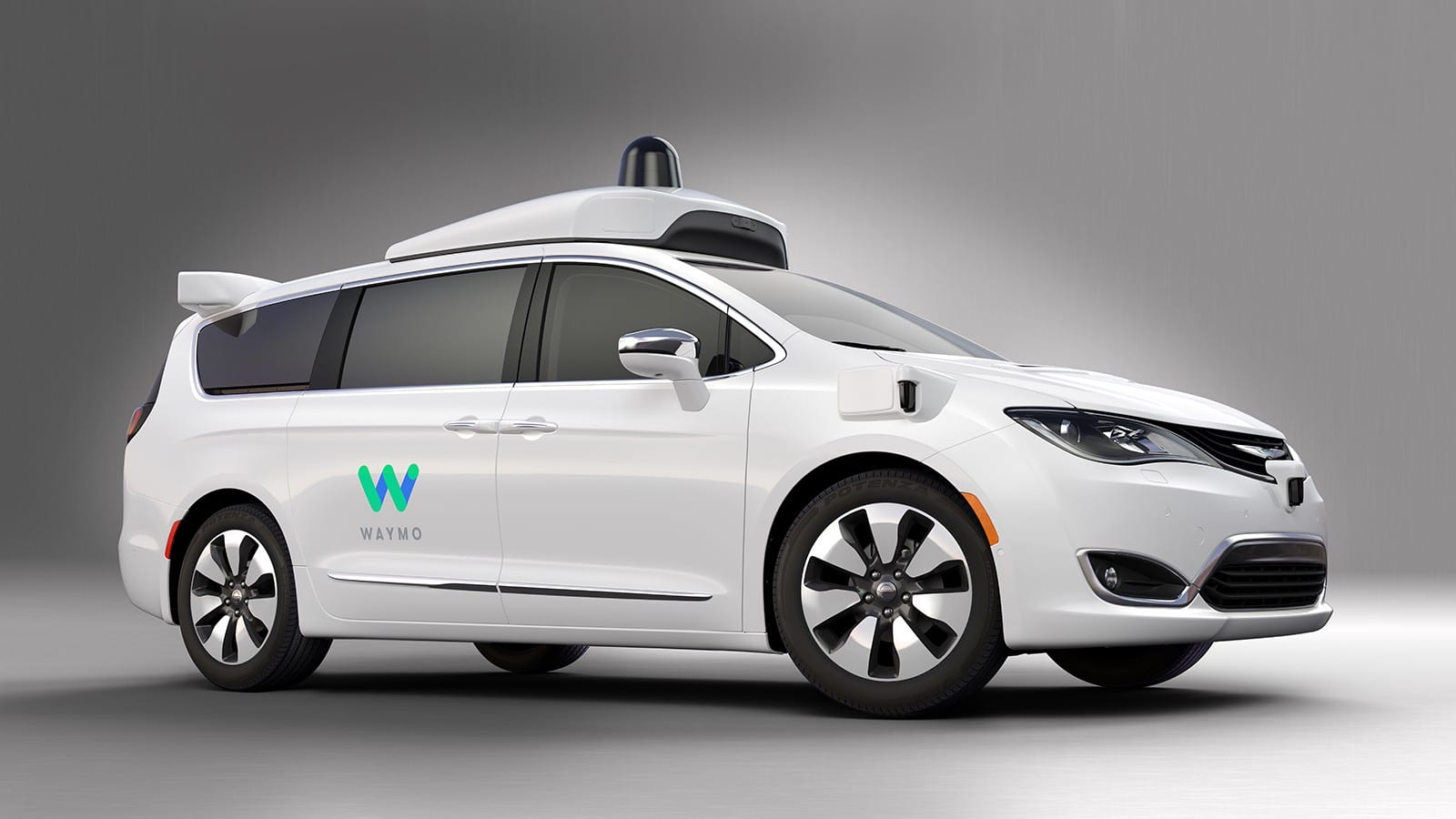 Waymo, in Arizona è partita la guerra contro le IA