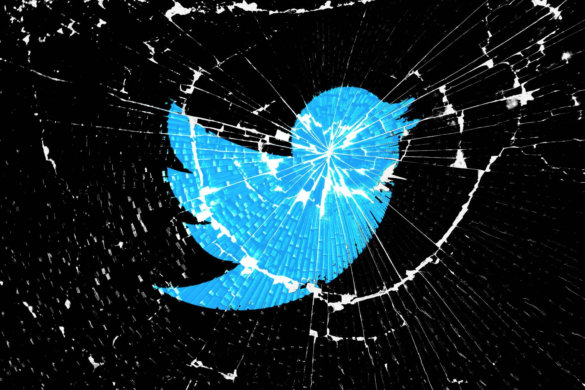 Twitter continuerà a bandire Trump, anche se dovesse venir rieletto