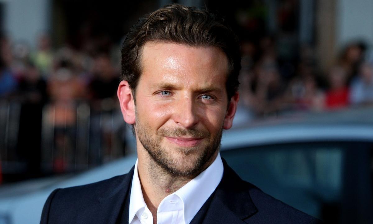 Bradley Cooper è in trattative per il nuovo film di Paul Thomas Anderson