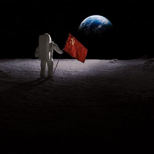 For All Mankind, migliori serie tv AppleTV+