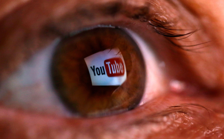 YouTube Down: disservizi per migliaia di utenti in tutto il mondo