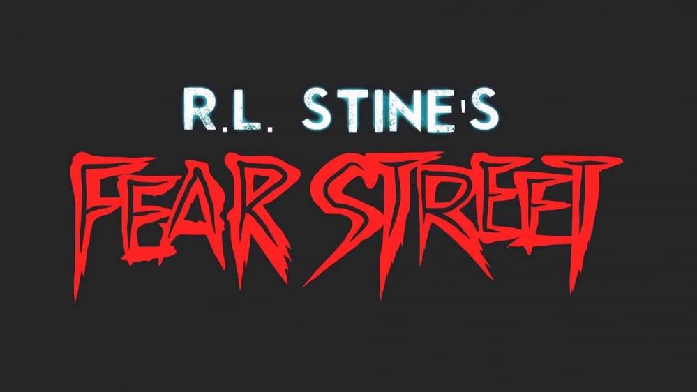 Fear-Street