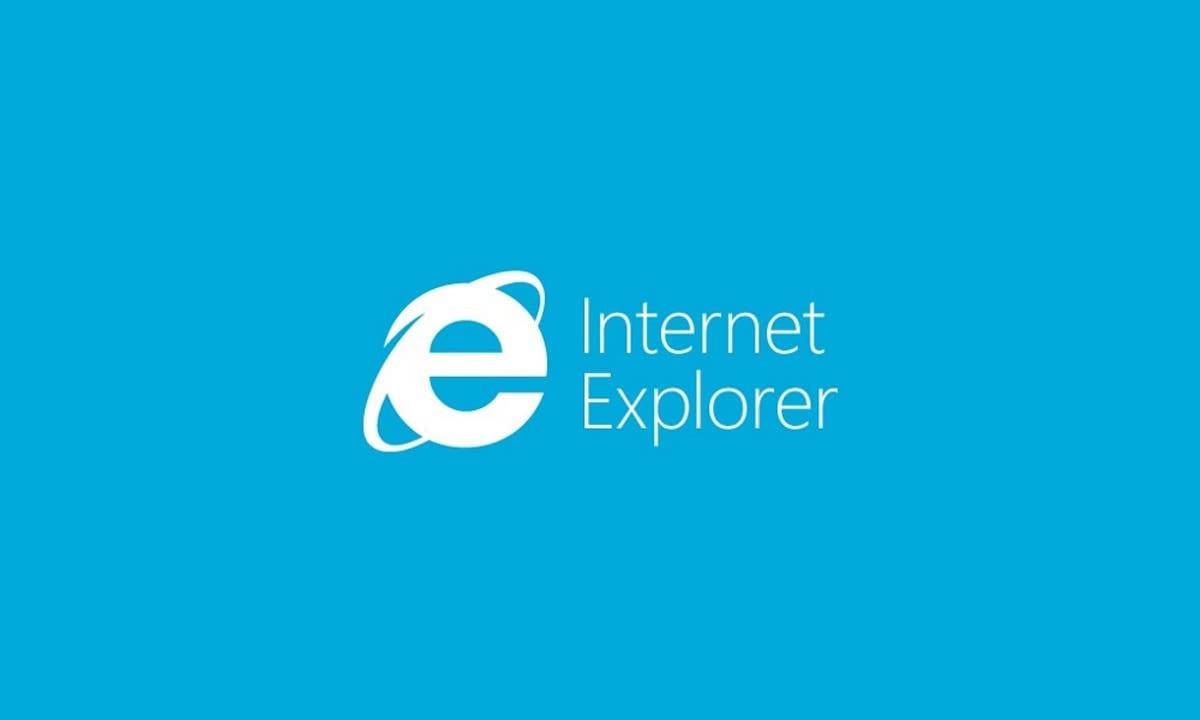 Internet Explorer, Microsoft reindirizza su Edge i siti non compatibili