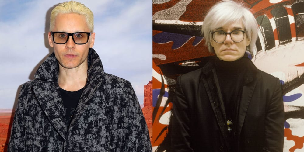 JARED-LETO-andy warhol