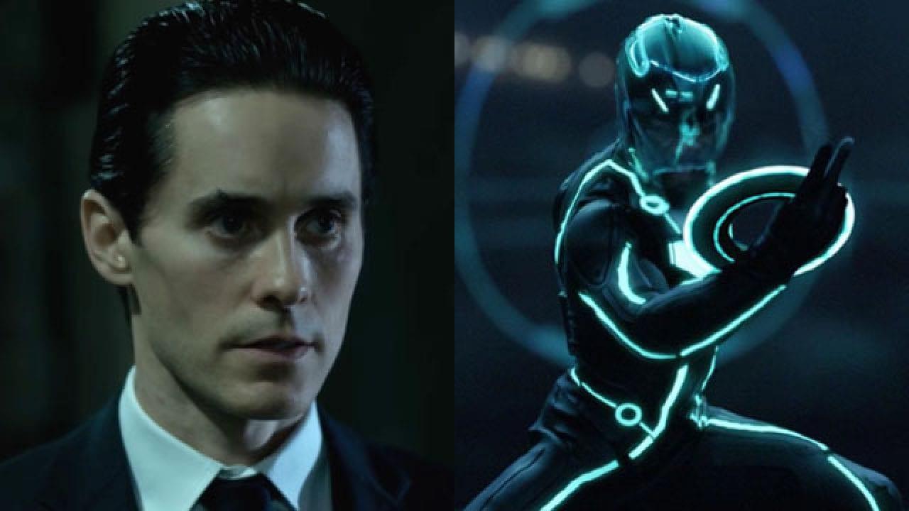 Jared-Leto-Tron-3