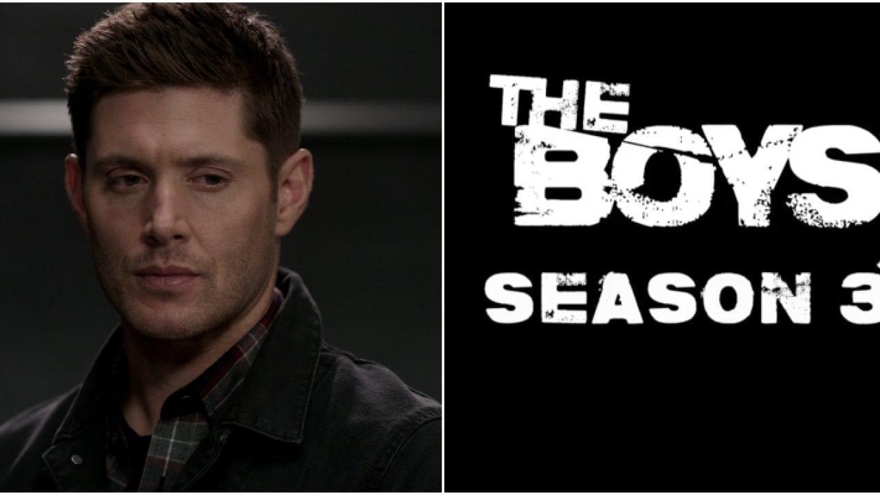 Jensen-Ackles-The-Boys