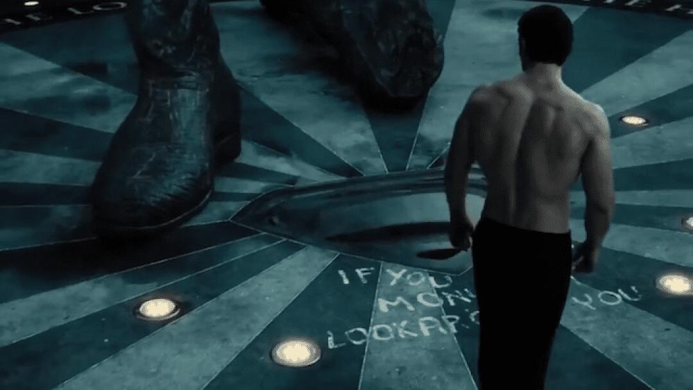 Justice League: la Snyder Cut sarà divisa in quattro parti
