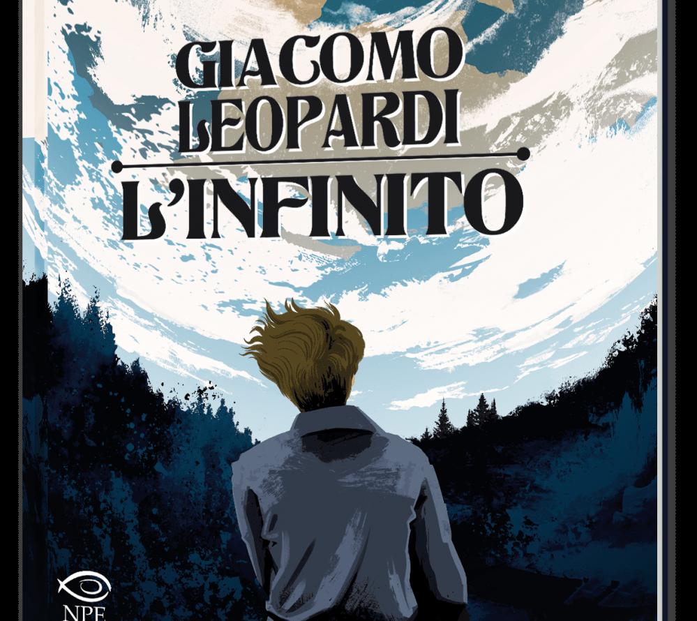 Giacomo-Leopardi_Linfinito