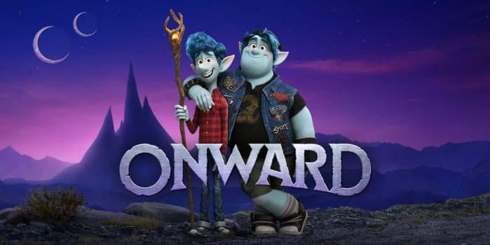 onward-oltre-la-magia-disney-pixar