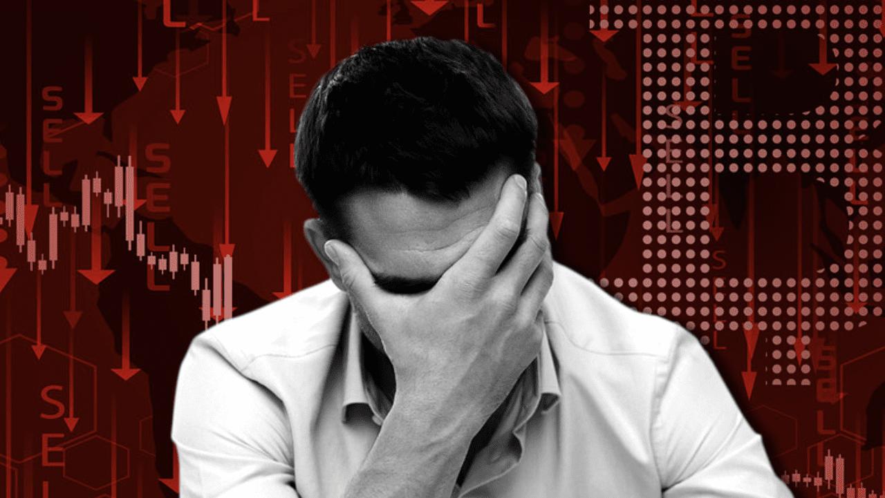 Bitcoin, perde la password del file ZIP: sfida impossibile per recuperare 300mila dollari