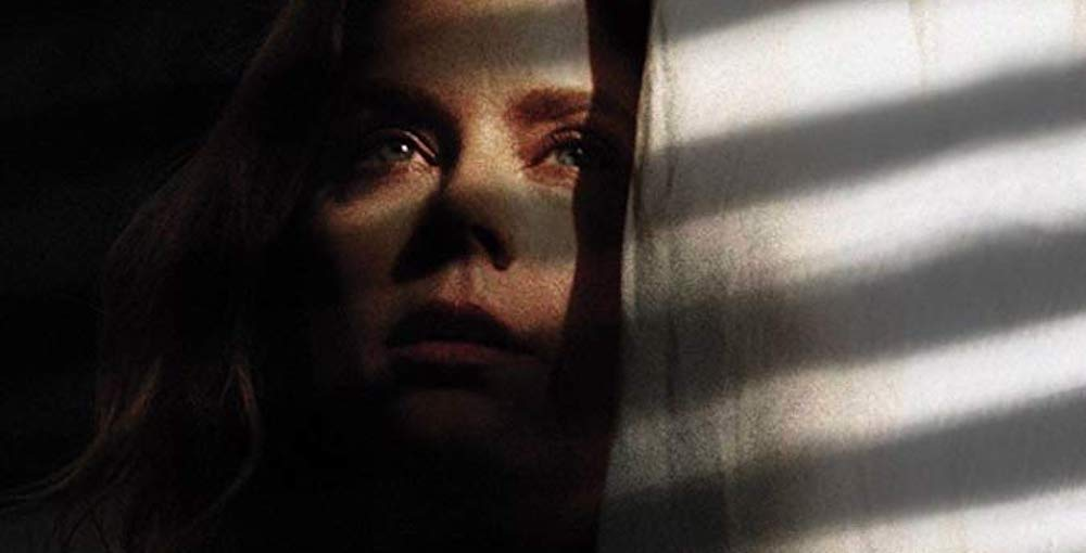 The Woman in the Window: il trailer del film con Amy Adams