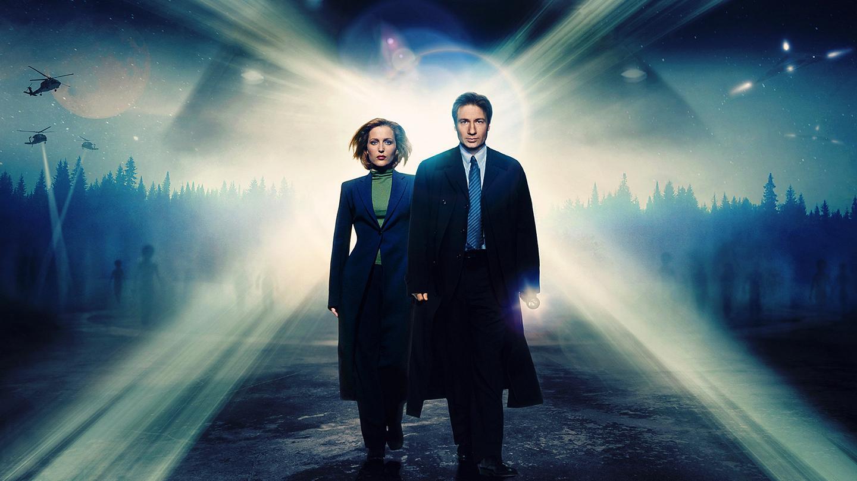 X-Files: per quanto ancora voglio crederci?
