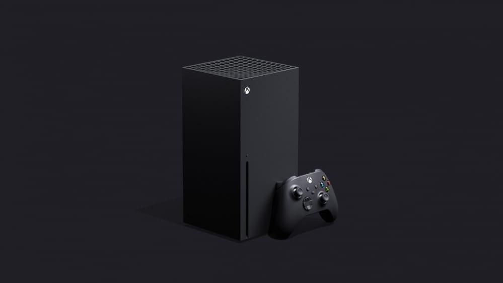 XboxSeriesXHERO
