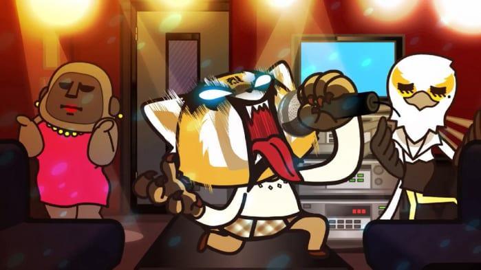 aggretsuko-3-karaoke-netflix