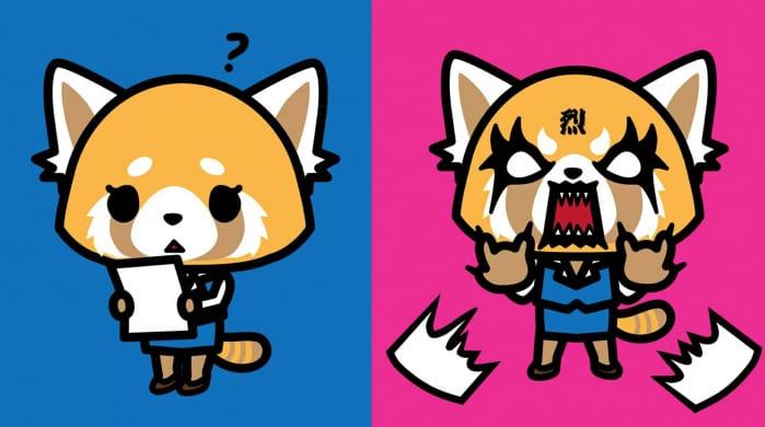 aggretsuko-3-netflix-sanrio-serie-tv