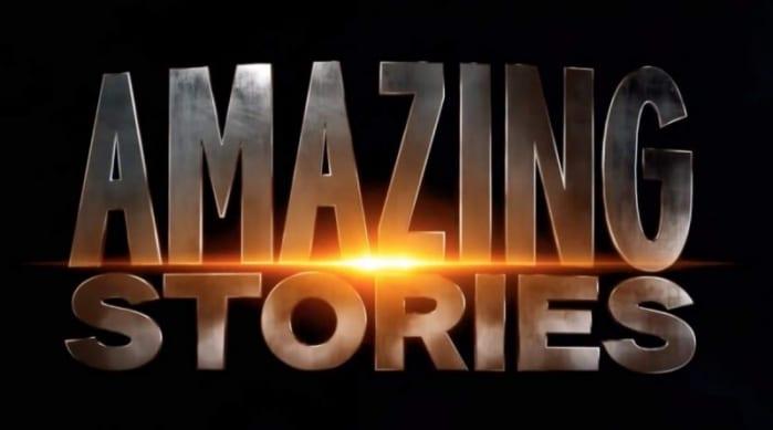 amazing-stories-serie-tv