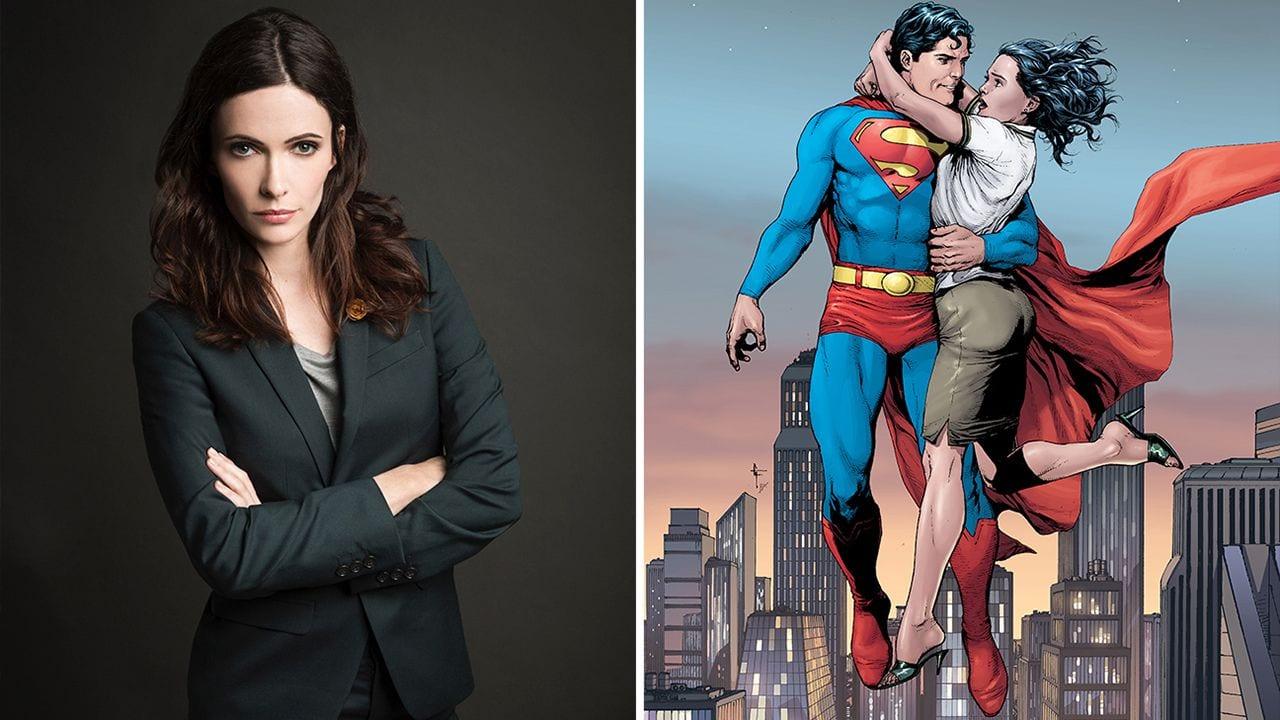 elizabeth-tulloch-superman & lois