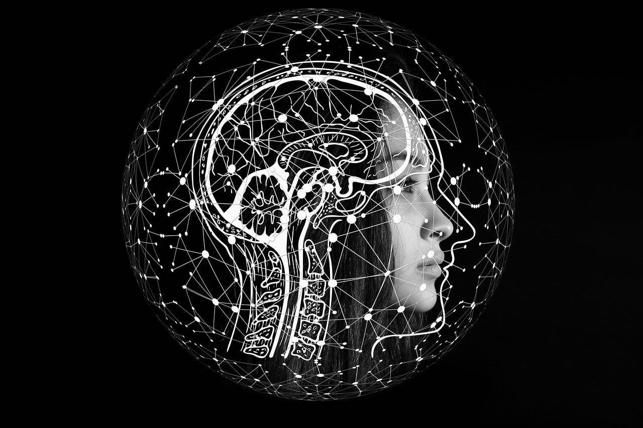 Cervello: come potremmo aver riciclato una regione per l'elaborazione ortografica