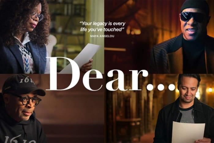 dear-serie-tv
