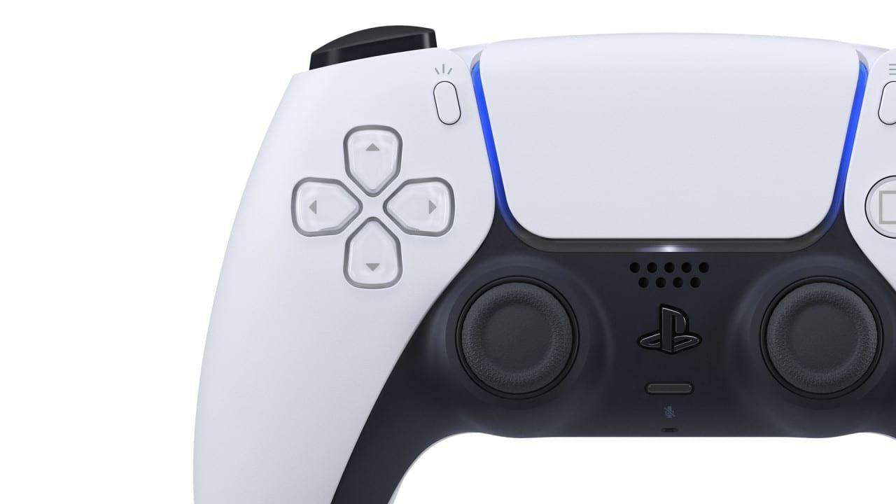 PS5, trailer nascosti sul canale Youtube di Sony: nuovo evento in arrivo?
