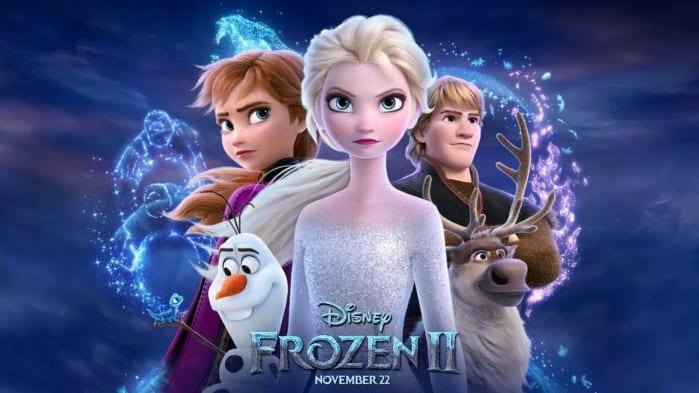 Mulan su Disney+, come funzionerà l'accesso VIP a 21,99 euro