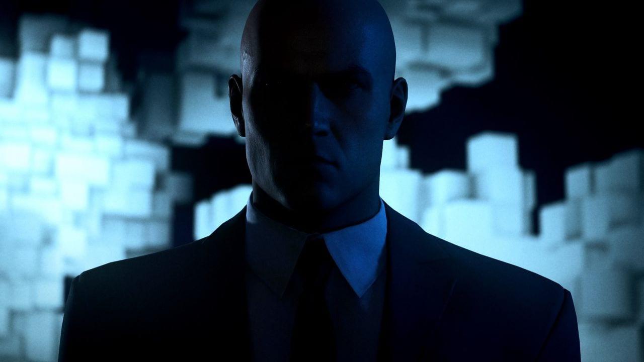 Hitman 3, la versione PS VR si mostra in questo primo video di gameplay