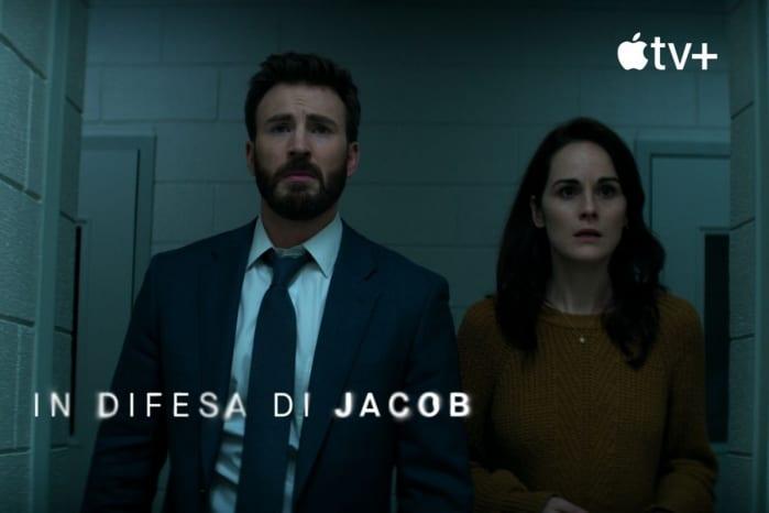 in-difesa-di-jacob-apple-tv-plus