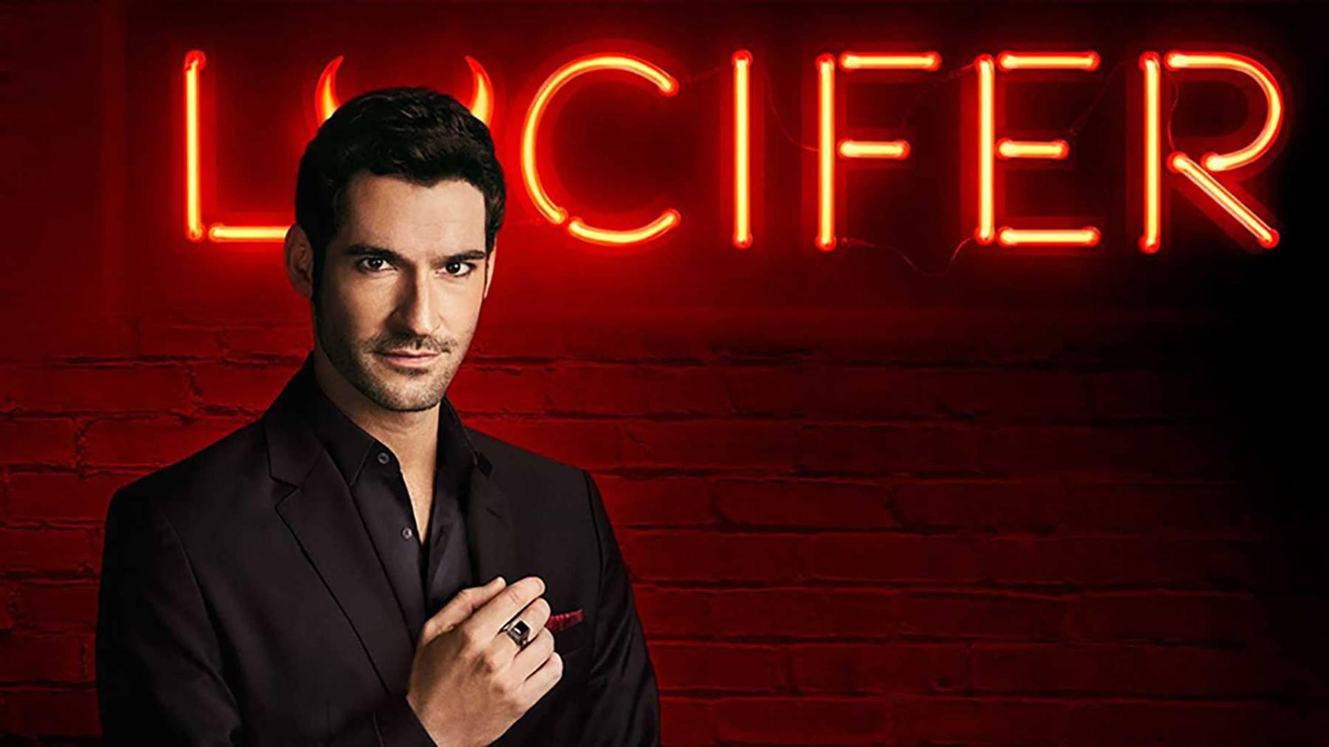 Lucifer 6: Tom Ellis e gli showrunner parlano delle difficoltà che aspettano il protagonista
