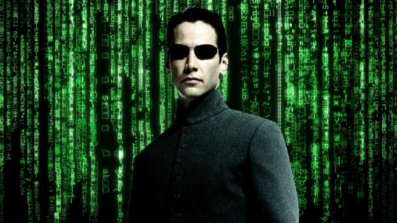 matrix-keanu reeves