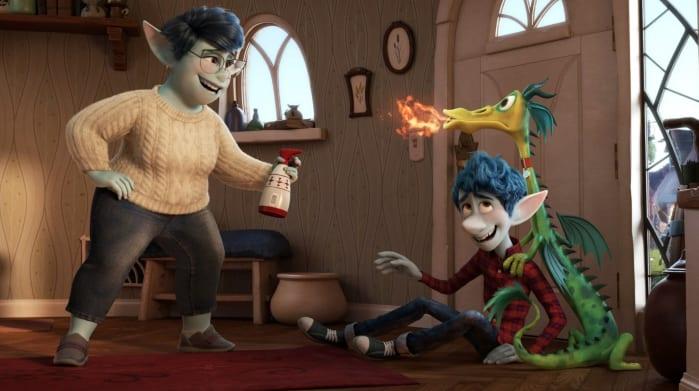 onward-oltre-la-magia-disney-pixar-19-agosto-sala