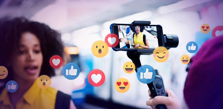 Facebook stanzia 1 miliardo di dollari per i creatori di contenuti