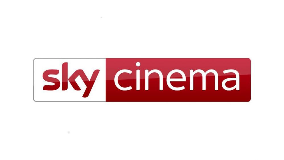 sky-cinema-per-te