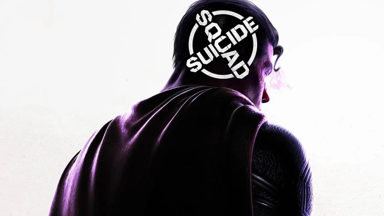 Suicide Squad: Kill the Justice League è il titolo del nuovo gioco di Rocksteady