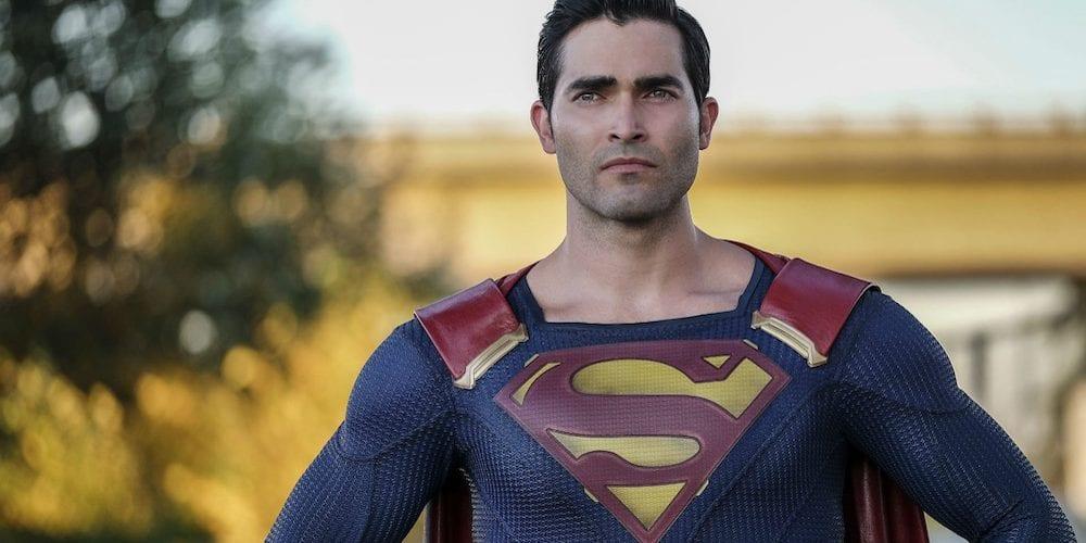 superman-e-lois-tyler-hoechlin